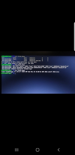 Screenshot_20200117-152806_Viber